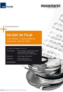 Musik-und-Film-Martin-Luecke