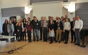 symposium-musikausstellungen-gruppenfoto